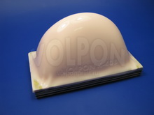 VOLPON K 408 03 small