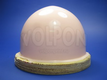 VOLPON W 185 03 small